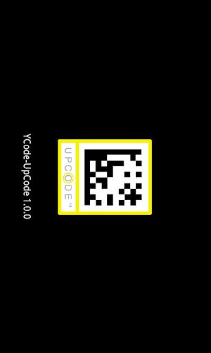 YCode-UpCode