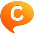 App ChatON apk for kindle fire