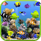 Aquarium Video Live Wallpaper APK