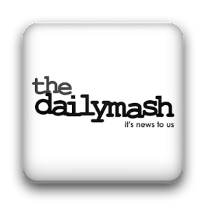The Daily Mash For PC / Windows 7/8/10 / Mac – Free Download