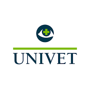 company overview univet agricultural products