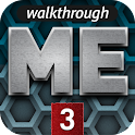 Unofficial Walkthrough for Mas icon