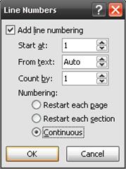 linenumber.4