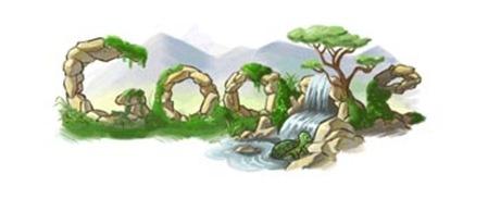 google-earthday