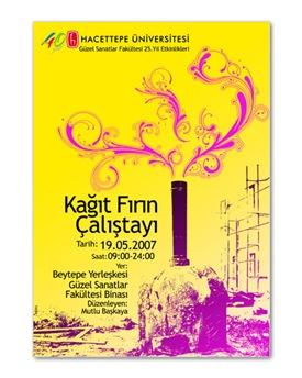 kagit_frn_workshop_by_e_keen