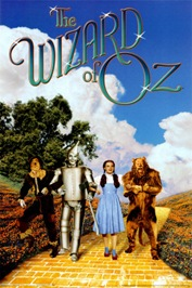 ST4545~Wizard-of-Oz-Posters