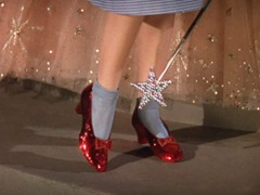Wizard_of_Oz_00