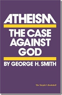 atheism.the.case.against.god