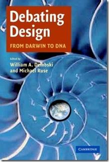 debating.design