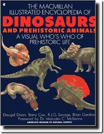 encyclopedia.of.dinosaurs.and.prehistoric.animals