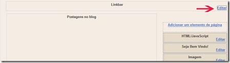 editar-linkbar