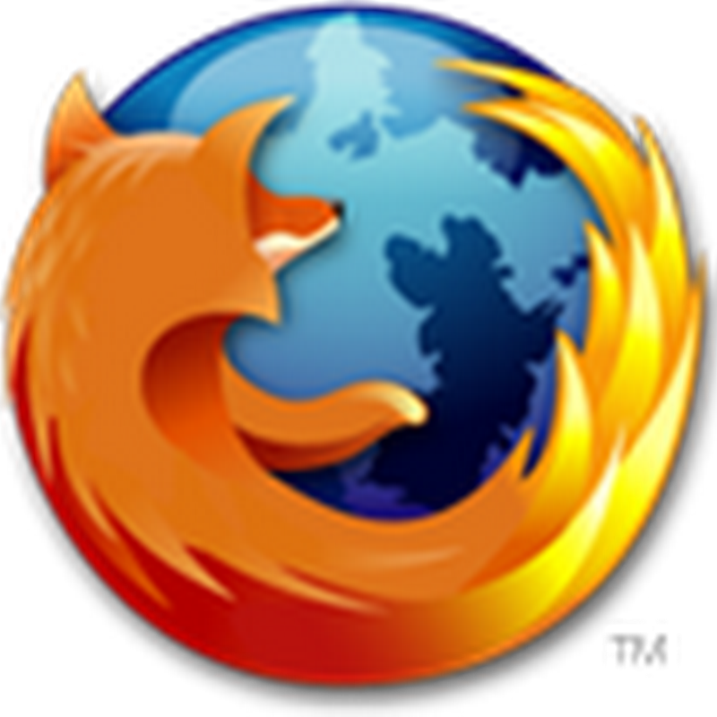 Firefox GButts-ótima extensão para blogueiros