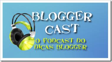 bloggercast_thumb[6]