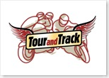 Tourandtrack_logocolor_c