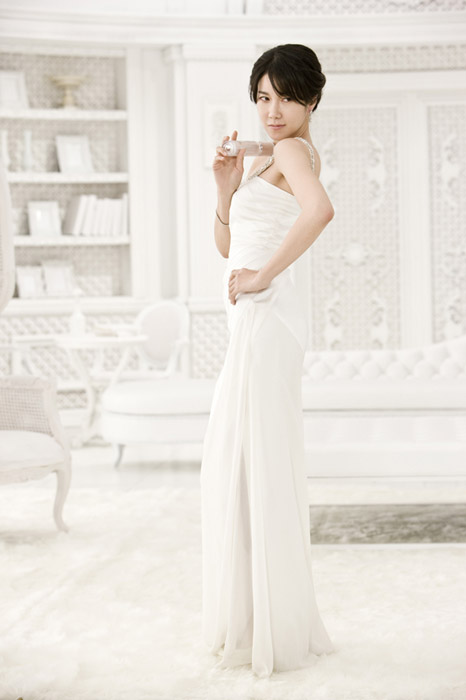white-prom-dress