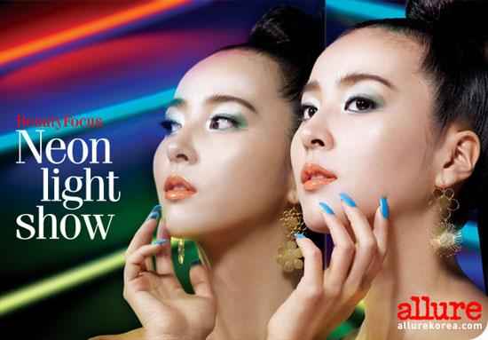 عکس هایی از سوسانا بازیگر افسانه جومونگ Han Hye Jin(한혜진) Beauty Photos | افسانه جومونگ و بازیگرانش