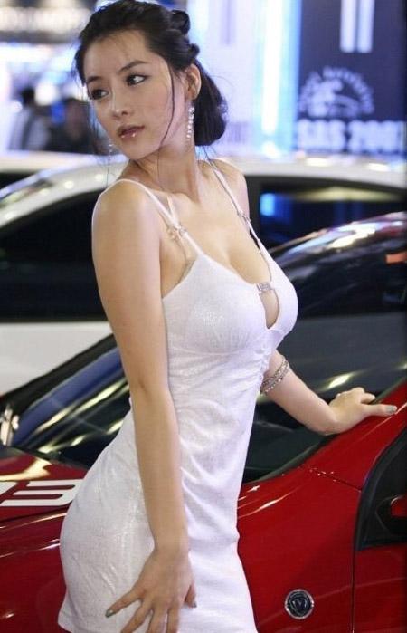 Im Ji Hye model sexy bugil mahasiswi bugil abg smu telanjang