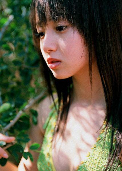 Erica Sawajiri