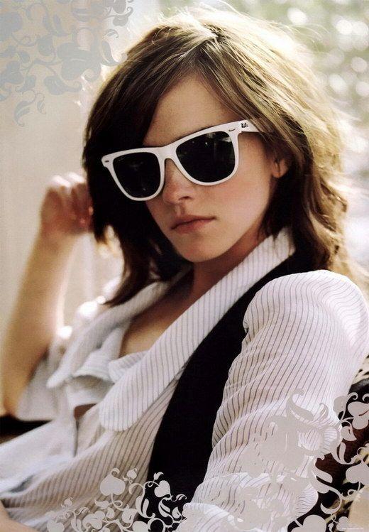 Club de Fans se Emma Watson - Página 8 Emma_Watson080801005