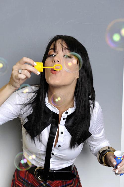 Www.siQma.iR | سایت تفریحی سیکما | Katy Perry