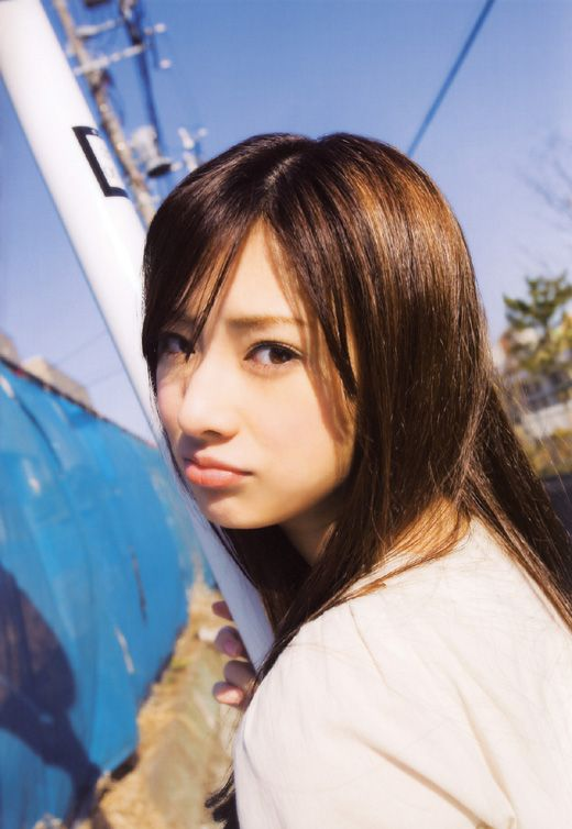 Keiko Kitagawa - Picture Hot
