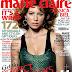 Jessica Biel-Marie Claire December 2008