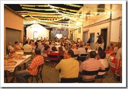 fiestassanpedro08_3- Las Torres