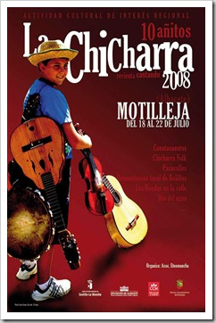 cartel-folleto-chicharra-08-1