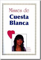Cuesta Blanca-1