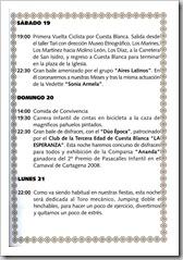 Cuesta Blanca-6