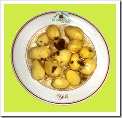Imagen 558 patatas