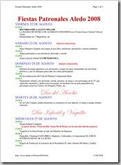 Fiestas2008 de Aledo-1