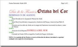 Fiestas2008 de Aledo-3
