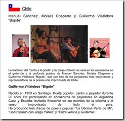 curriculums_Trovalia_2008-6