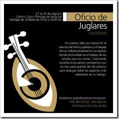juglaresSanJavier08-18