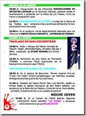 programa_pequeñol Buñol-5