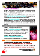 programa_pequeñol Buñol-11