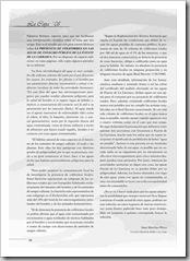 FIESTAS DE LA COPA 1-5