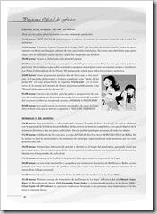 FIESTAS DE LA COPA 2-3