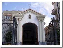 image_gallery calvario