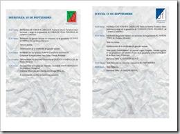 Microsoft Word - document.doc