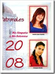 Los Dolores 7
