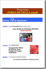 programa-feria-de-yecla-2008-1