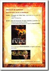 Corvera 14