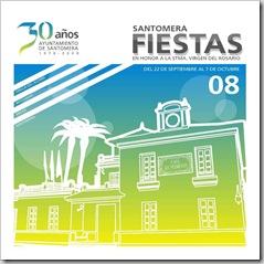 libro_Fiestas08 Santomera-1