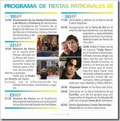 libro_Fiestas08 Santomera-6