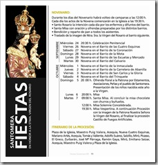 libro_Fiestas08 Santomera-11