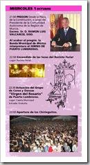 fiestas2008-3