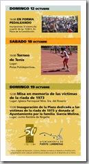 fiestas2008-14