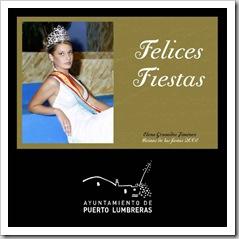fiestas2008-15